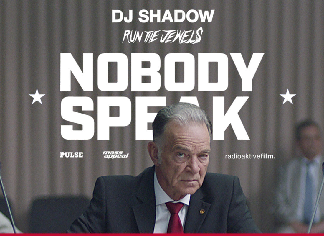 NOBODY_SPEAK