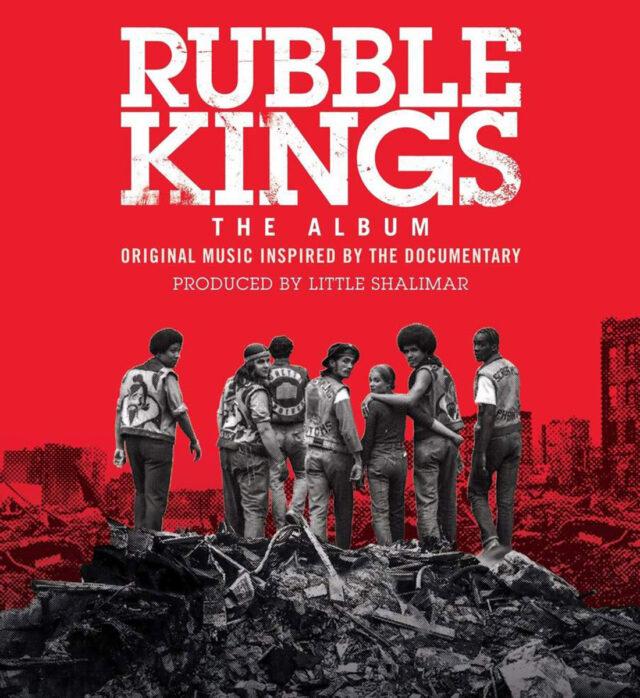 RUBBLE_KINGS